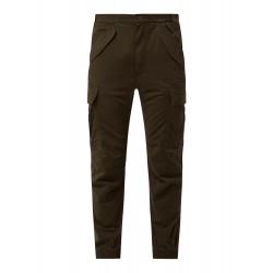 Alpha Industries Pantaloni...