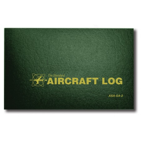 ASA The Standard Aircraft...
