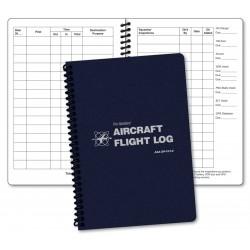 ASA Aircraft Flight Log