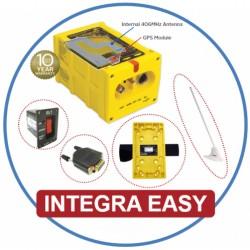 Kannad Integra Easy -...