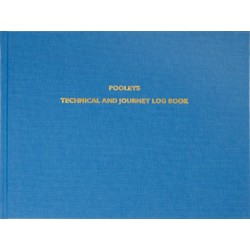 Pooleys Technical & Journey...