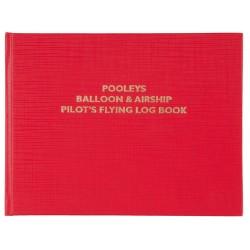 Pooleys Balloon and Airship...
