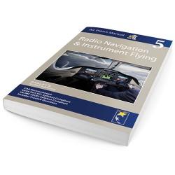 Air Pilots Manual Volume 5...