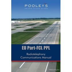 EU Part-FCL PPL,...