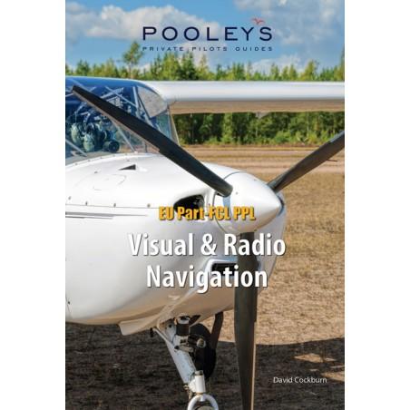 EU Part-FCL Visual & Radio...