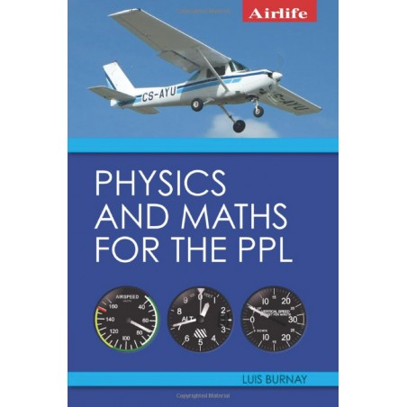 Physics and Maths for the...