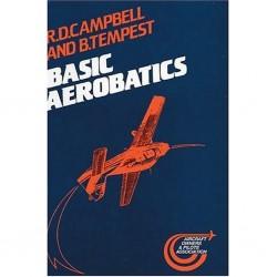 Basic Aerobatics - Campbell...