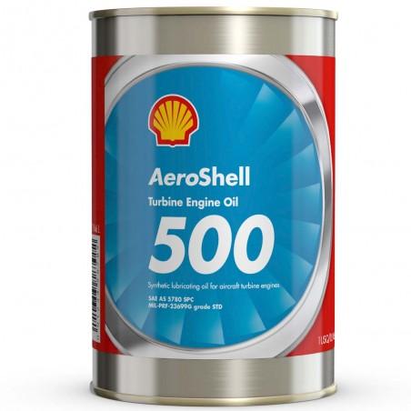 AeroShell Turbine Engine...