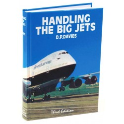 Handling The Big Jets - Davies
