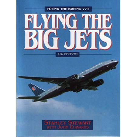 Flying The Big Jets - Stewart
