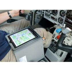 i-Pilot Kneeboard