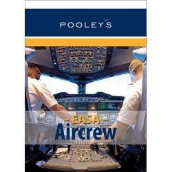 EASA Aircrew