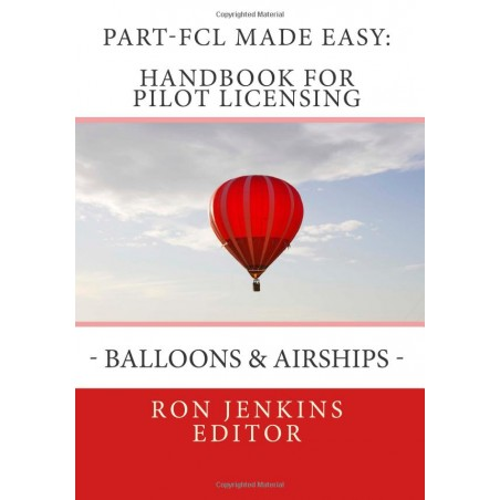 Part-FCL Made Easy:...