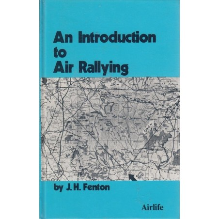 An Introduction to Air...