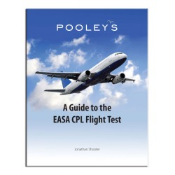 A Guide to the EASA CPL...