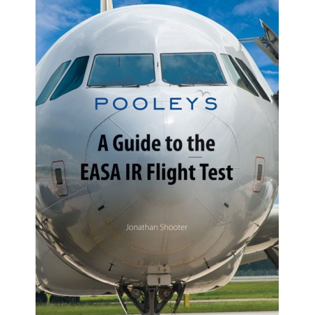 A Guide to the EASA IR...