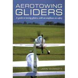 Aerotowing Gliders - A...