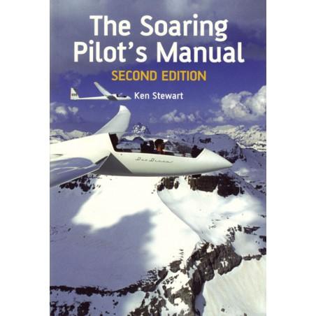The Soaring Pilot's Manual...