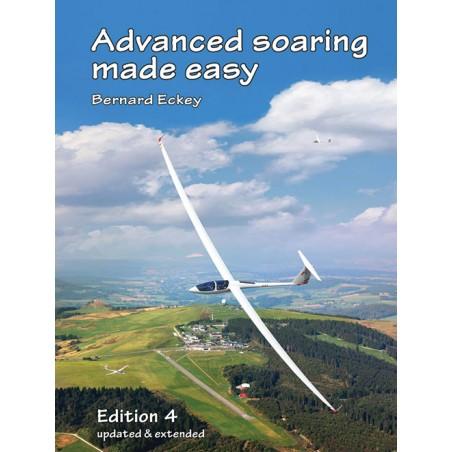 Advanced Soaring Made Easy...
