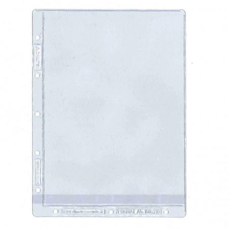 Dimatex ICE Transparent...