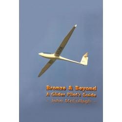 Bronze & Beyond, A Glider...