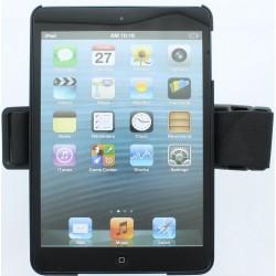 Av8tor iPad 2/3/4 Kneeboard