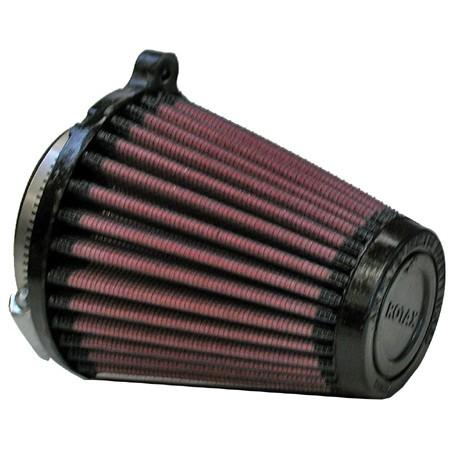Filtru aer Rotax P/N 825551