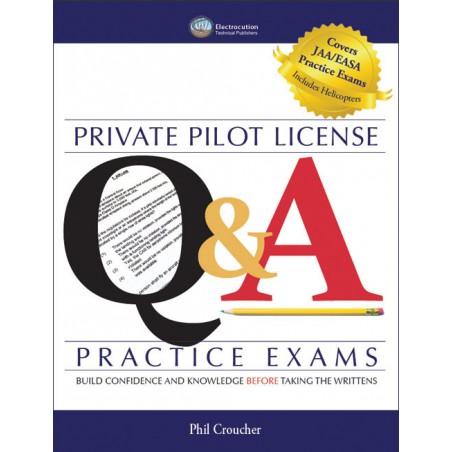 PPL Q&A includes...