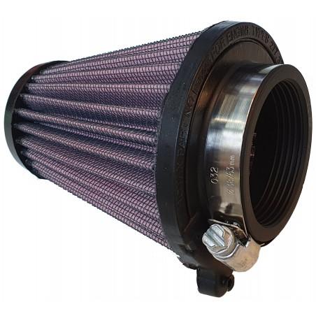 Rotax Air Filter P/N 825551