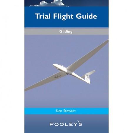 Trial Flight Guide Gliding