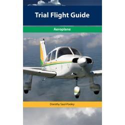 Trial Flight Guide Aeroplanes