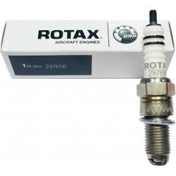 Bujii Rotax 297656