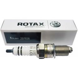 Rotax 297656 Spark Plug 12