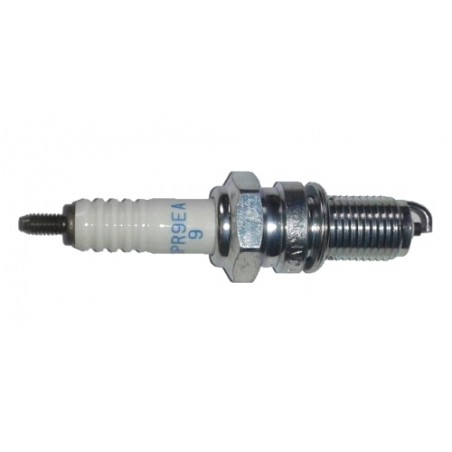 Rotax 881330 914 Spark Plug 12