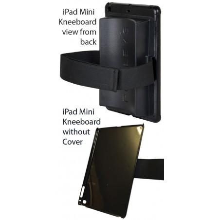 Pooleys iPad Mini 4...