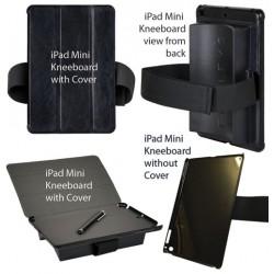 Pooleys iPad Mini Kneeboard