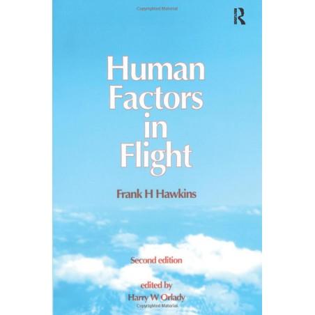 Human Factors in Flight -...