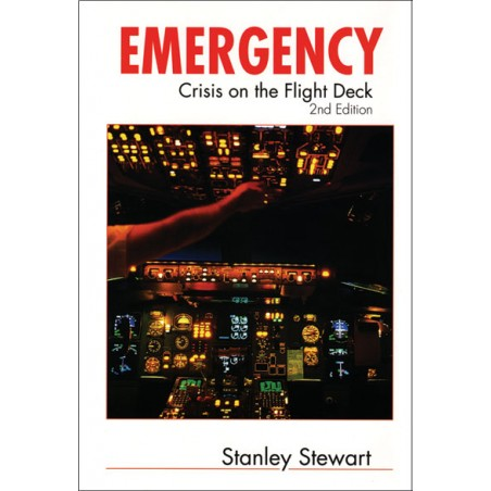 Emergency, Crisis on the...