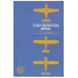 Flight Instructors Manual -...
