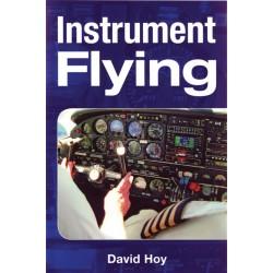 Instrument Flying - Hoy