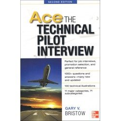 ACE the Technical Pilot...