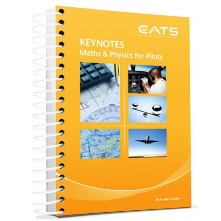 CATS Keynotes for Pilots:...