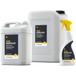 Aero-Sense Cabin Disinfectant