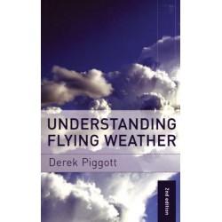 Understanding Flying...