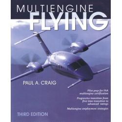 Multi-Engine Flying - Paul...