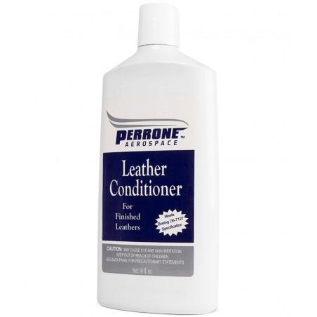 Perrone Leather Conditioner...