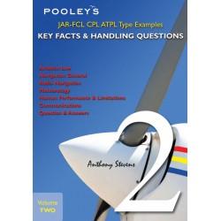 Pooleys Key Facts (A)...
