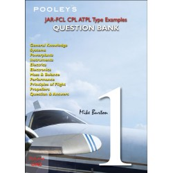 Pooleys Question Bank (A)...