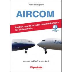 AIRCOM - English Course In...