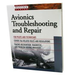 Avionics Troubleshooting...